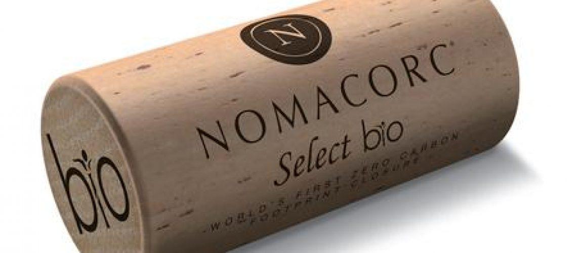 Nomacorc-bio